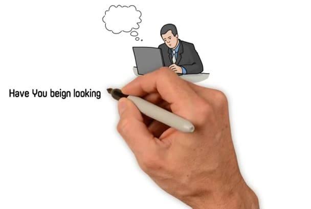 do a 2d or 3d logo