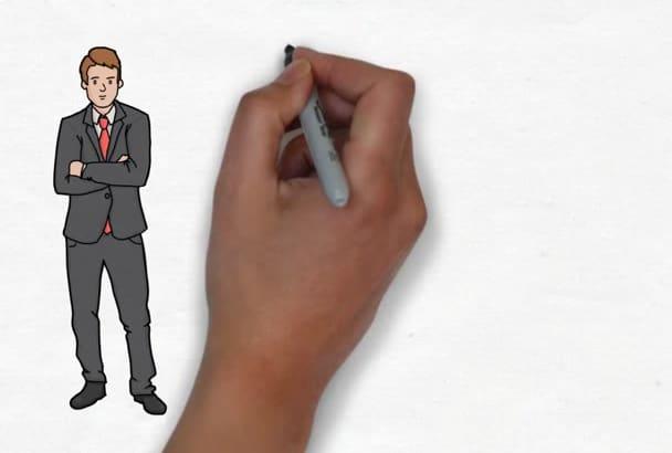 design RESUME, Professional  Cv, Curriculum vitae or Cover Letter