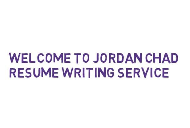 write,design or rewrite CV,linkedin,Cover Letter, resume writer