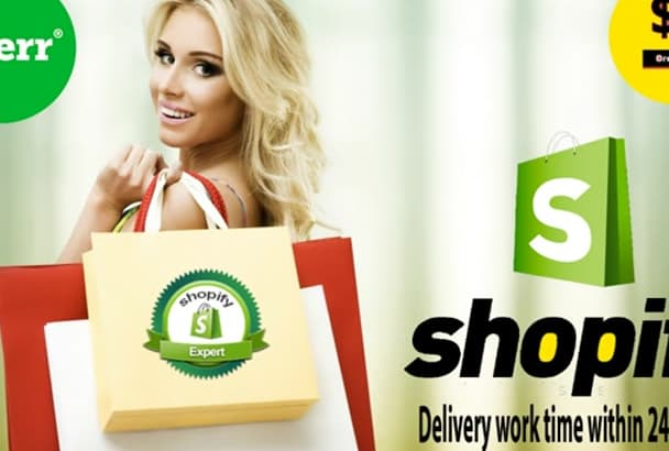 add products on your shopify,opencart ecommerce store