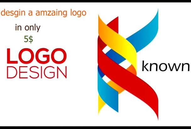 desgin OUTSTANDING ,Awesome Logo