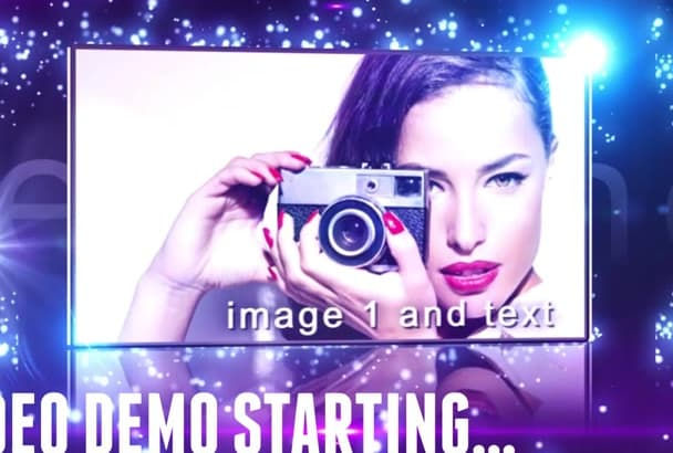 create This Sizzling Hot Youtube Video Amaze 1080P