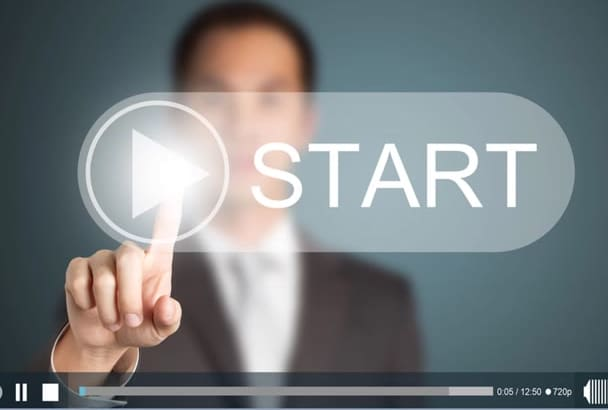 fast Video SEO Booster