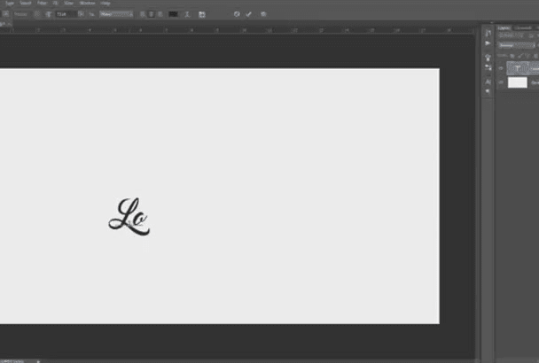 create a PROFESSIONAL logo design in just 24 hours