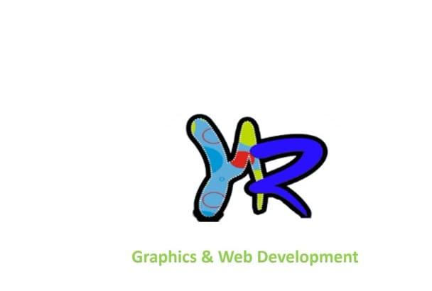 design 2 Amazing logo