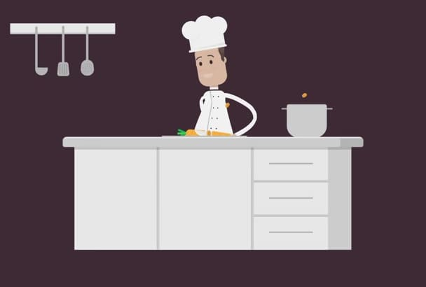 make awesome explainer videos