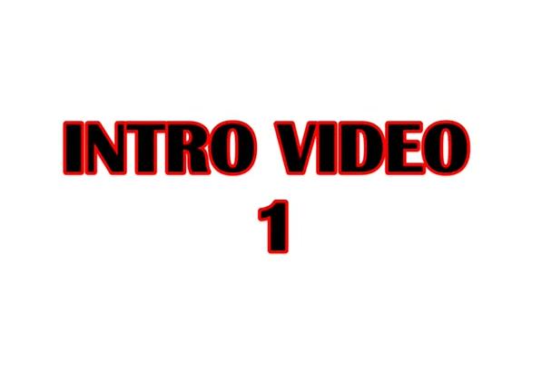 create Five Pro Amazing Logo Animation Intro Videos in HD