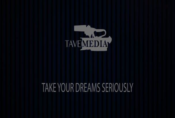 do a video testimonial for you