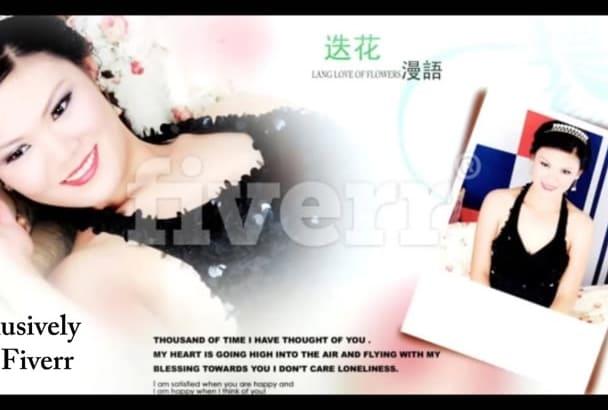 record Chinese Mandarin 150 Words
