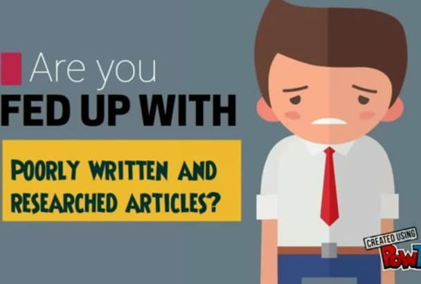 help you in Journal Article Critique