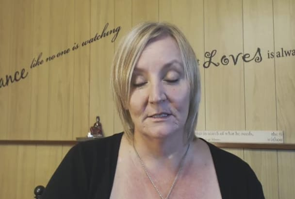 twin Flame Full Meal Deal Healing Packages