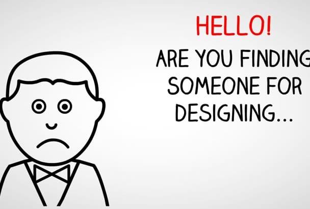 design Professional FACEBOOK covers