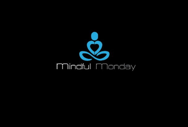design professional and Minimalist logo
