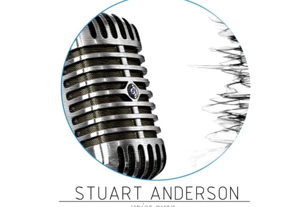 provide quality Australian Voice Over and Acting