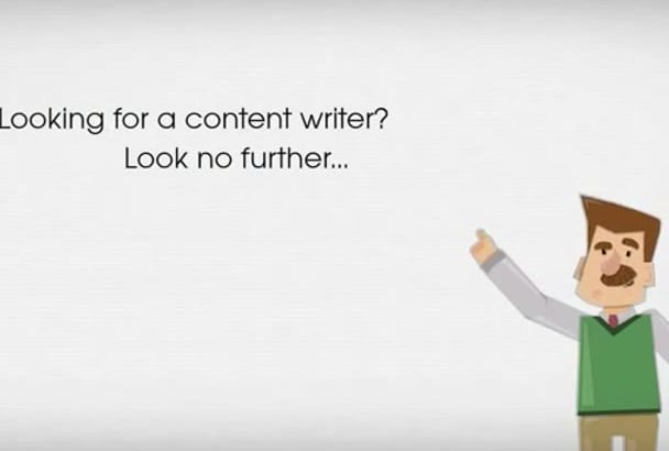 write SEO article of 500 words