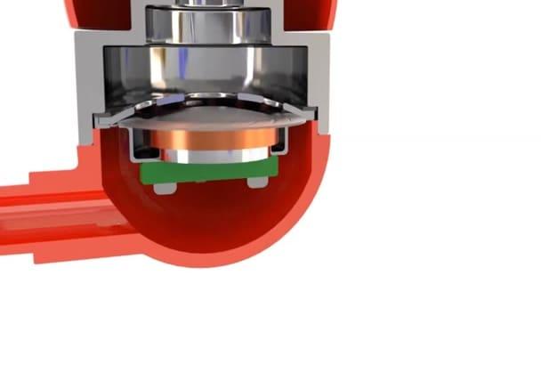 render Your SolidWorks model