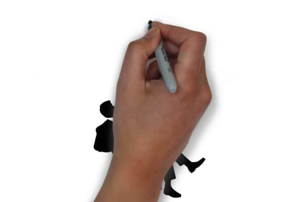 write mysql, mysqli, sql Quires and do database tasks