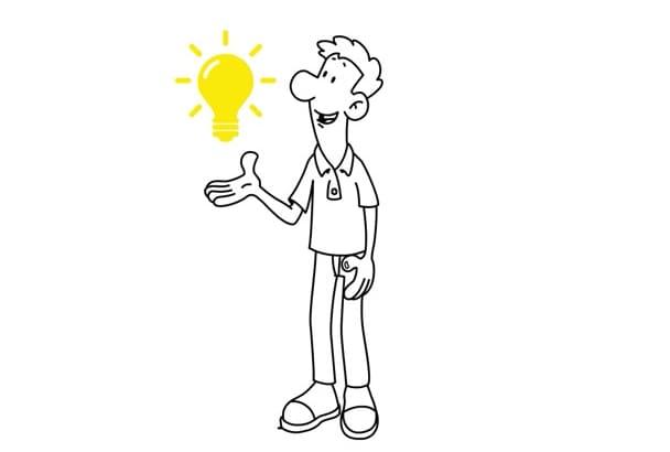 create ENGAGING Whiteboard Animation