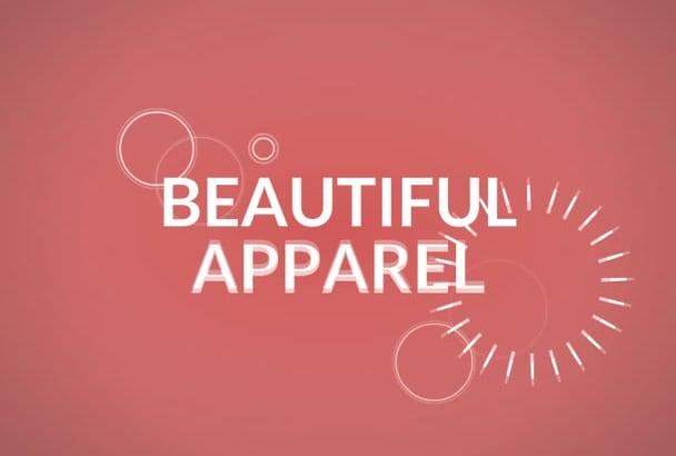 do Professional Embroidery Design Digitizing