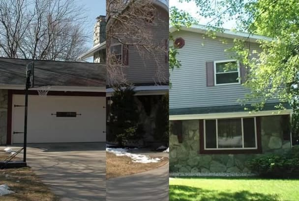 create a Video of Your Real Estate Listing