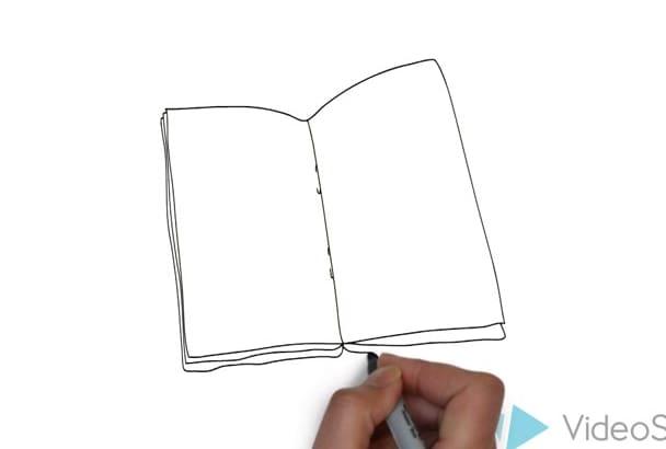design Resume,Curriculum Vitae,CV, Cover Letter