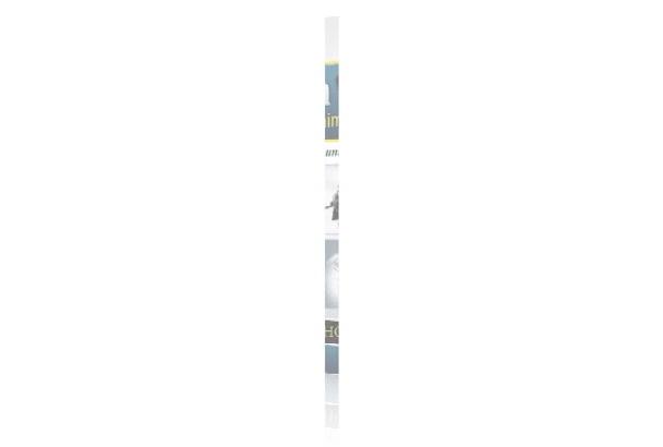 design a perfect dream EBOOK cover in 24hr