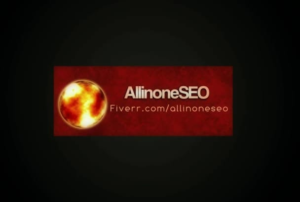 create you onpage seo optimization report
