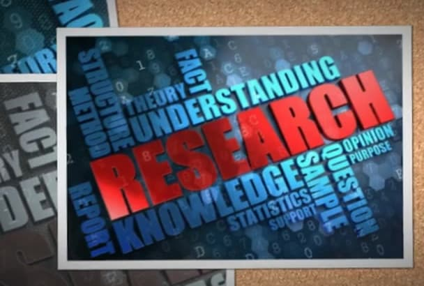 assist in URGENT  Academic Assignments and Research Papers