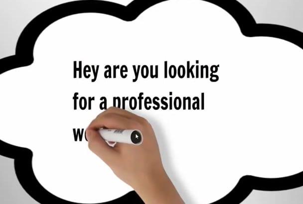 make WordPress site as you want