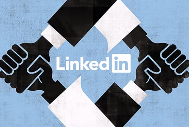 help you build influence in LinkedIn via Pulse