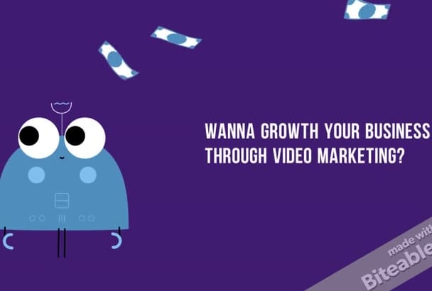 share your video on 30 High Pr video submission sites