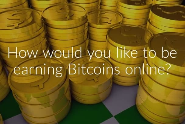 send source code for Bitcoin make money online from scratch