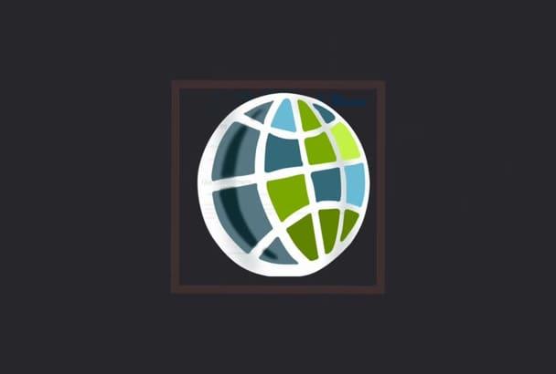 solve any wordpress website error in 24 Hours