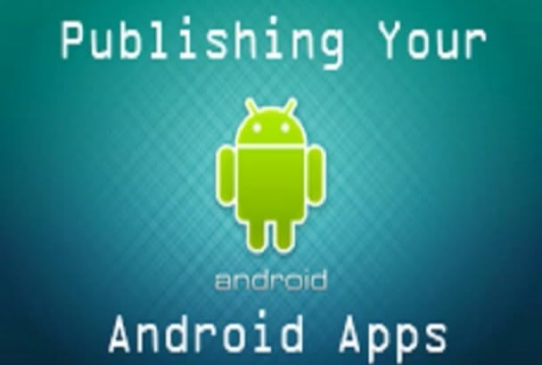 convert your website 2 an android apk n upload to playstore