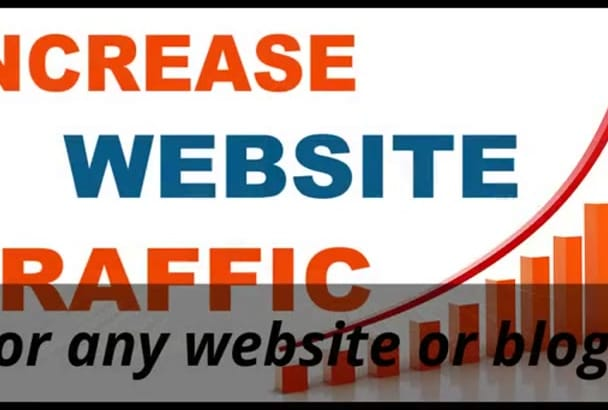 give you 20 000 visits for your website or blog