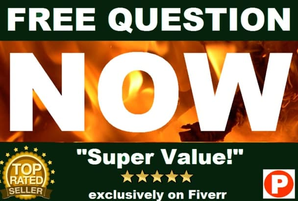 free PSYCHIC MEDiUM QUESTiON PSYCHiC READiNG Top Seller