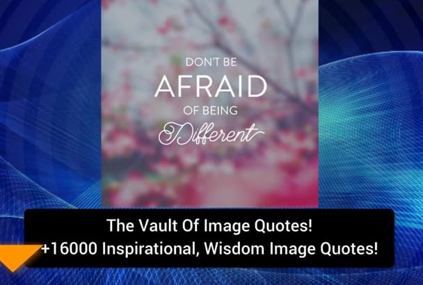 give You The Vault Of Image Quotes, More Than 16000 Images