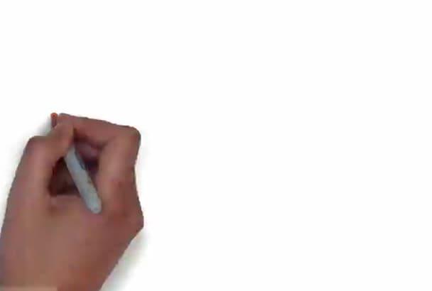 create an Amazing Whiteboard Animation