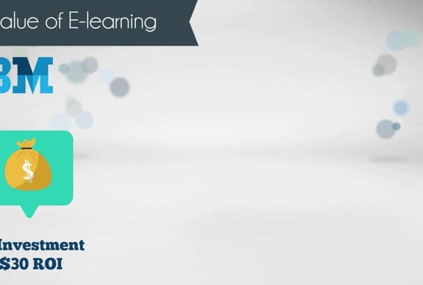 help you with complete elearning solution based on OpenEDX