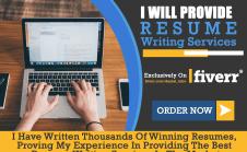 Online professional resume writing services bangalore nmctoastmasters