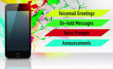 24 best voicemail greeting services to buy online fiverr i will record a voicemail greeting in under 24 hours m4hsunfo