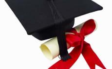 uk MBA dissertation proposal help