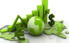 help you with economic and finance education
