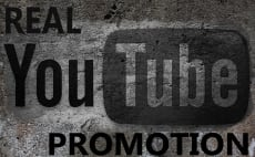 do viral youtube promotion within 24 hours