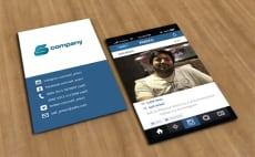 Instagram Growth Services | Fiverr