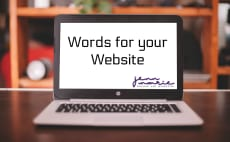 provide branded content for your website
