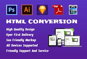 Web Development Services   Fiverr