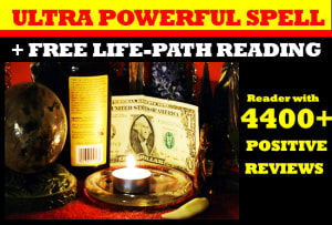 Online Astrology & Fortune Telling Services | Fiverr