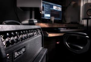 Jingles & Drops Creative Music Services Online | Fiverr