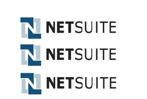 Fiverr / Search Results for 'netsuite'